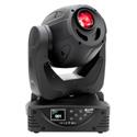 Elation Professional EES070 E Spot III Compact LED Moving Head