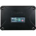 Elation EWDMXIP IP65 G4 Wireless DMX Transceiver with 2dBi Outdoor Antenna - Up to 1640 Feet (500m) DMX Range