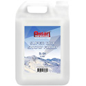 Elation Professional SL-5H Antari Super Dry Snow Fluid - 5 Liter