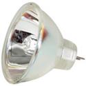 Replacement Lamps LC-EFR - 24Volt 250Watt
