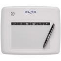 Elmo 1307 CRA-1 Wireless Pen Tablet Classroom Presentation with Li-Ion battery