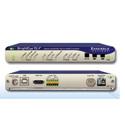 Ensemble Designs BE72-F BrightEye 72-F Optical 3G/HD/SD SDI to HDMI Converter (Receiver)