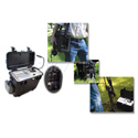 Ensemble Designs BEPAK BrightEye BrightPak Rugged Portable Field Case