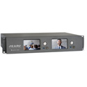 Epiphan ESP1152 Pearl-2 Rackmount Twin 6-Source Live Event Video Production Switching / Streaming / Recorder