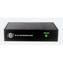 ESE ES 101 GPS Master Clock/Time Code Generator with HR Relay Closure Option