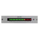 ESE ES-215 Audio Level Indicator