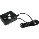 12V 2.0A AC Adapter to Pig Tail