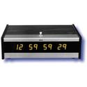 ESE ES-491VITC Time Code Reader