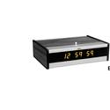 ESE ES 194U Desk Top Master Clock With HR Option