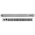 ESE ES-243 Quad 1 x 6 IRIG Distribution Amplifier