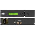 ESE DV-229 HD/SD SDI Pattern Generator