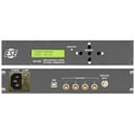 ESE DV-230 Genlockable HD/SD SDI Pattern Generator