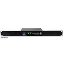 ESE DV-321P Genlockable HD/SD Sync Generator with 19 Inch Rack Mount