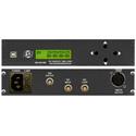 ESE HD-491/SD HD/SD SDI Timecode Decoder/Generator