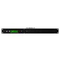 ESE HD 266/SD/1 P HD & SD SDI Time Code Reader/Inserter - Rackmount