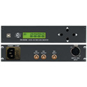 ESE HD 455/SD/1 -P OPTION 19 Inch Rack Mount Option for HD 455/SD/1