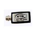 ETS EIP-75-MBNC-45 Male BNC to RJ45 Jack