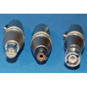 ETS PA224M InstaSnake Phantom Enabler - MXLR
