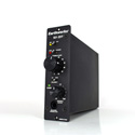 Earthworks 521 Zero Distortion Microphone Preamp