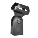 Earthworks MC1 Microphone Clip for QTC TC SR P DP & M Series Mics