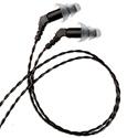 Etymotic ER-4S microPro In-Ear Monitors