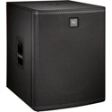 Electro-Voice ELX118 18 Inch Live X Subwoofer