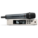 Sennheiser EW 100 G4-845-S-A Wireless Vocal Set with SKM 100 G4-S Supercardioid Dynamic Handheld Mic (516 - 558 MHz)
