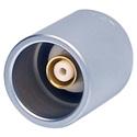 Lemo EXN 4A 675 CTL Fixed Triax Socket w/Nut Fixing Earthing Crown