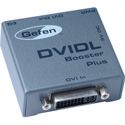 Gefen EXT-DVI-141DLBP DVI-DL Booster Plus