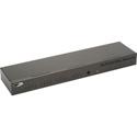 Gefen EXT-DVI-444DL 4x4 DVI Dual Link Matrix