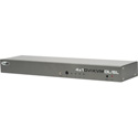 Gefen EXT-DVIKVM-441DL 4x1 DVI KVM Switcher