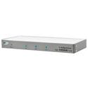 Gefen EXT-HDMI1.3-144 HDMI 1:4 Signal Splitter