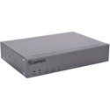Gefen EXT-UHDKA-LANS-TX 4K Ultra HD HDMI KVM Over IP - Sender Package