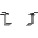 RDL EZ-UCB2 Under Counter Bracket Pair for all EZ Product Widths