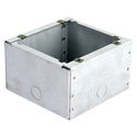 Atlas FB4CPB Concrete Pour Box for FB4-XLRF