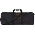 Aladdin FBS2035BIFBAG Full Kit Soft Case for FABRIC-LITE System
