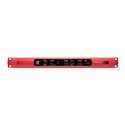 Focusrite RedNet 6 -  64 Channels of MADI I/O for RedNet Systems
