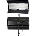 FloLight FL-110HMD 2-Tube Non-dimmable Fluorescent Fixture - 5400K