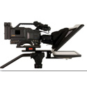 Prompter People FLEX-15 Flex Series 15 Inch Teleprompter