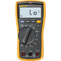 Fluke 117 True RMS Multimeter with Backlight