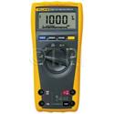 Fluke 175 ESFP TRMS Multimeter (ENG SP FR POR)