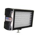 FloLight LED-128-PDS Microbeam 128 - 5600K Spot Panasonic Mount