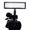 FloLight LED-256-PDS Microbeam 256 - 5600K Spot Panasonic Mount