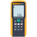 Fluke 424D 100m Range Laser Distance Meter