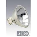 12 Volt 35 Watt Lamp with GU5.3 Base