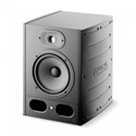 Focal Alpha 65 Active 2-Way Near Field Professional Monitoring Loudspeaker