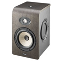 Focal SHAPE65 6.5 Inch Active 2-Way Studio Monitor (Single)