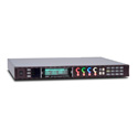FOR-A FA-9500 3G/HD/SD Multi Purpose Signal Processor