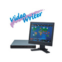 FOR-A FVW-500HS HD/SD Video Writer