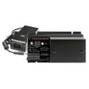 RDL FP-PA35A 35 W Mono Audio Amp - 25 V / 70 V / 100 V w/Power Supply
